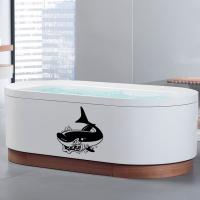 Виниловая акула