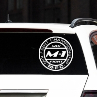 MFC M-1
