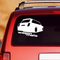 Wagon Mafia